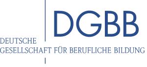 DGBB - Deutsche Gesellschaft für berufliche Bildung mbH