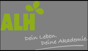 ALH - Ganzheitliche Ausbildungen in Gesundheit, Psychologie & Beratung