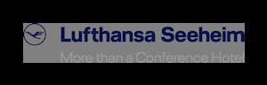 Lufthansa Seeheim GmbH