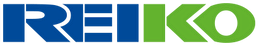 ReiKo aproTex GmbH