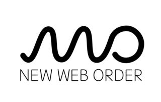 NWO New Web Order GmbH