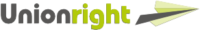 UnionRight Fluggastentschädigungen GmbH